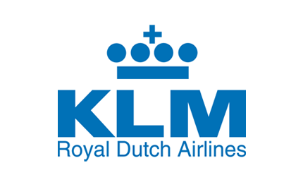 klm royal dutch airlines yellow pages uganda business