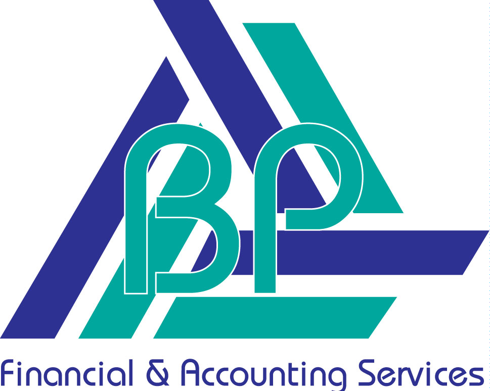 Budgeting, Forecasting , Financial planning, Accounting ...