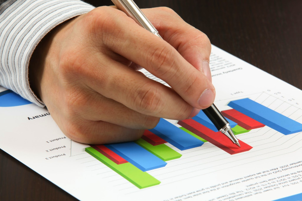 finance planning and forecasting Planning, budgeting, and forecasting lay the foundation for any effective business  plan economic uncertainty makes it difficult to set clear goals.