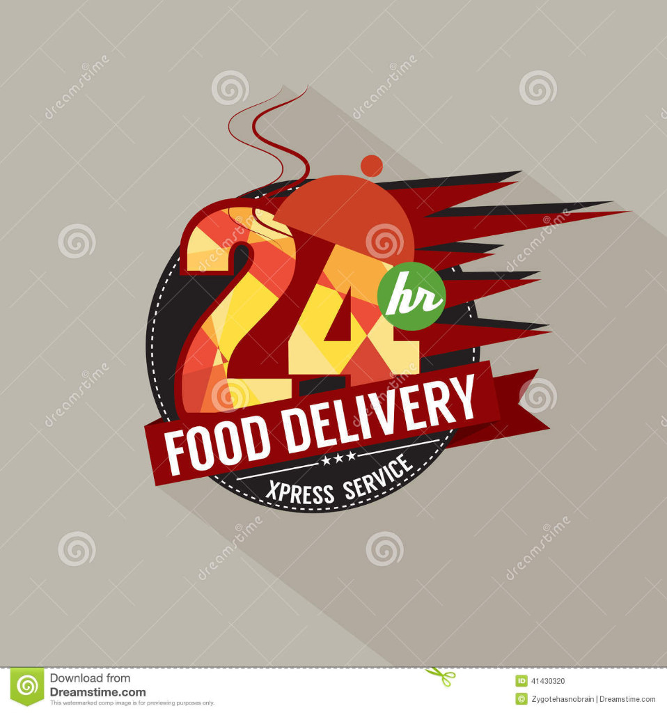 Food Home Delivery: Food Home Delivery Companies