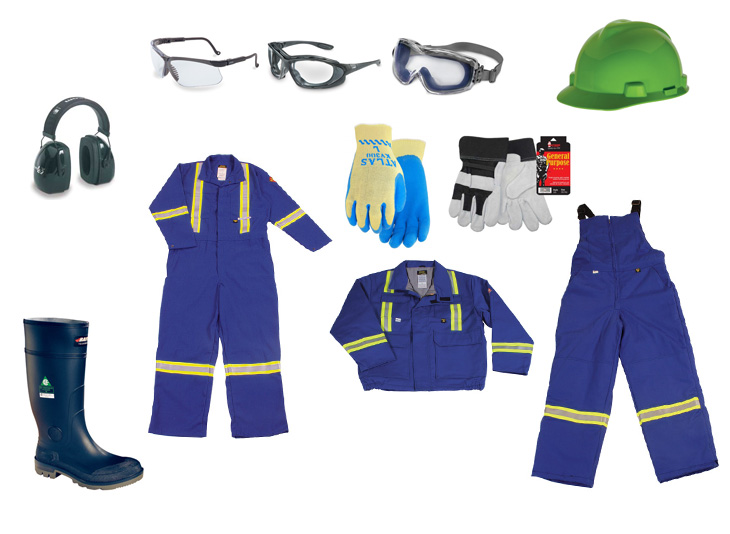google maps map api with Fire Fighting Clothing Accessories And Hardware Dealers K Ala on Study abroad in central eastern europe moreover Fire Fighting Clothing Accessories And Hardware Dealers K ala furthermore 17586990 in addition 1056 further Color Chart.
