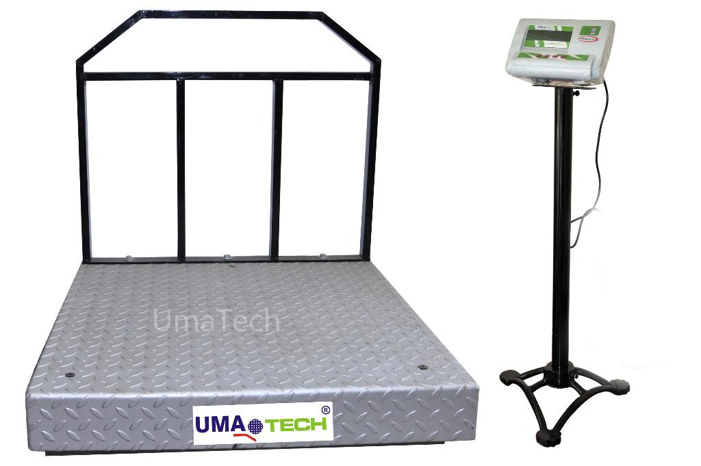 Electronic Kitchen Scales Mini Crane Digitatal Price