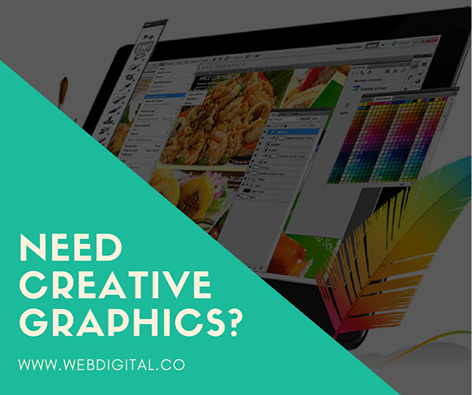 creative-graphics