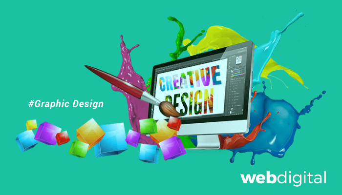 graphics-webdigital