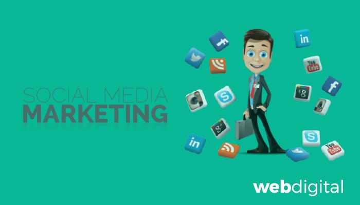 webdigital-socialmedia