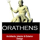 Orathens-Decor-Logo-Interior-Design