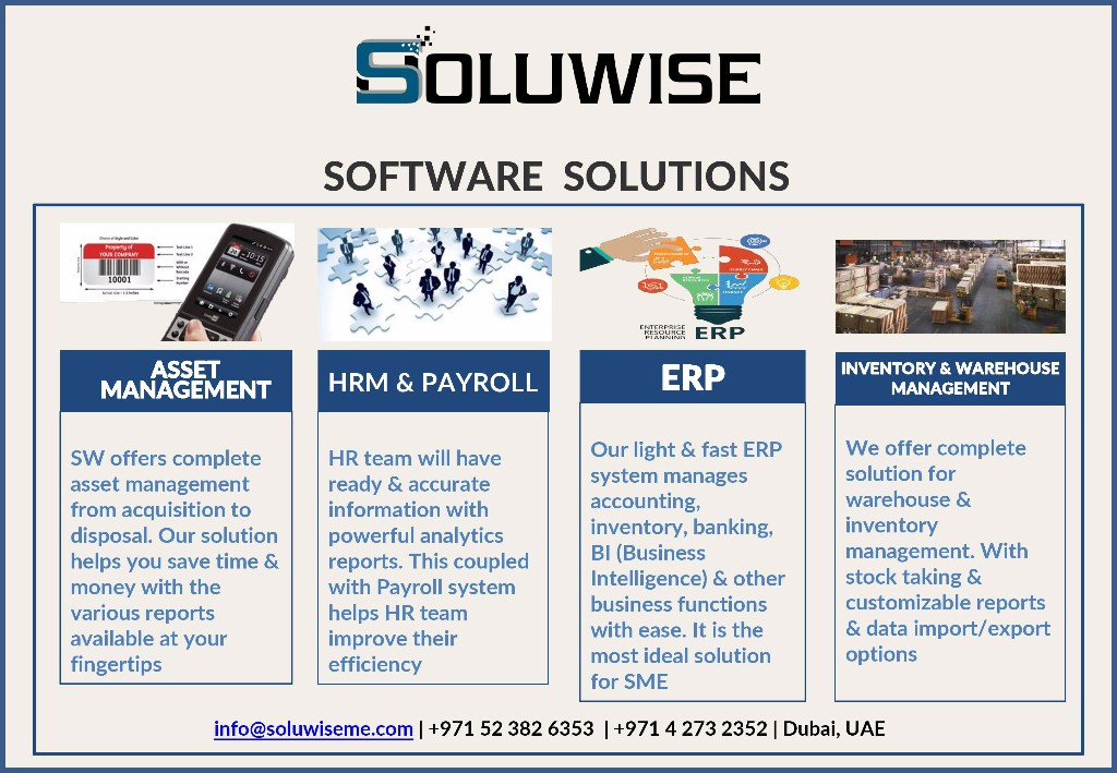 Software-Brochure-min-page-001