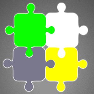 Logo-black-gray-bg-300x300
