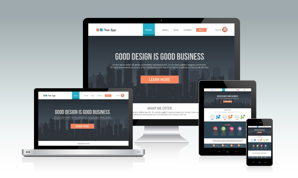 web-design-service-toronto-banner