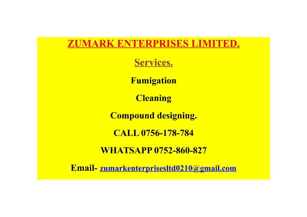 ZUMARK-ENTERPRISES-LIMITED-ad-online-1