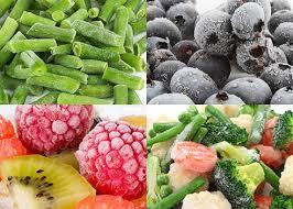 frozen-fruits6-Copy