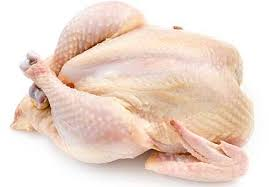 poultry1