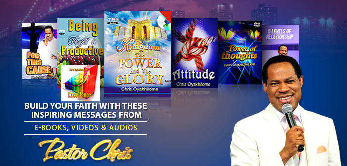 CEORG-pastor-chris-messages-1