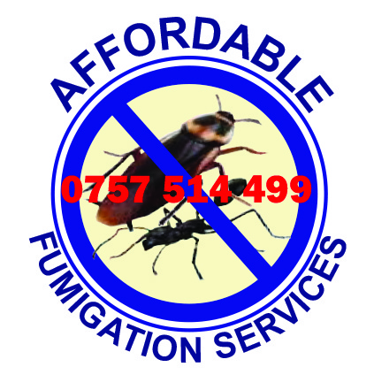 Affordable-Logo