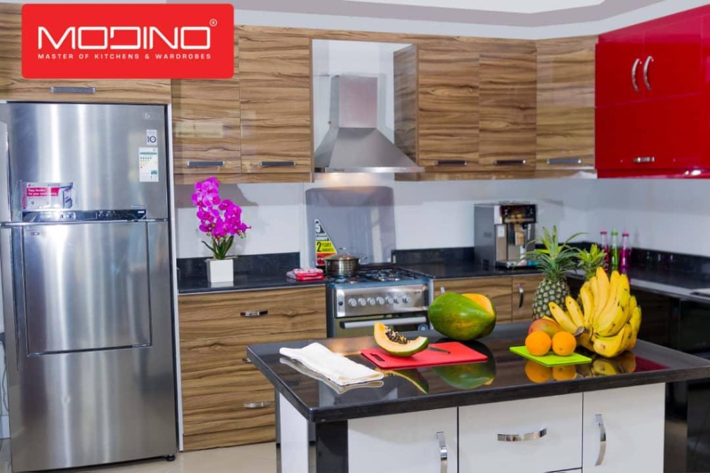 modern kitchen and cabinet manufacturers in kampala uganda | yellow pages uganda business directory