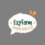 Ezyfarm