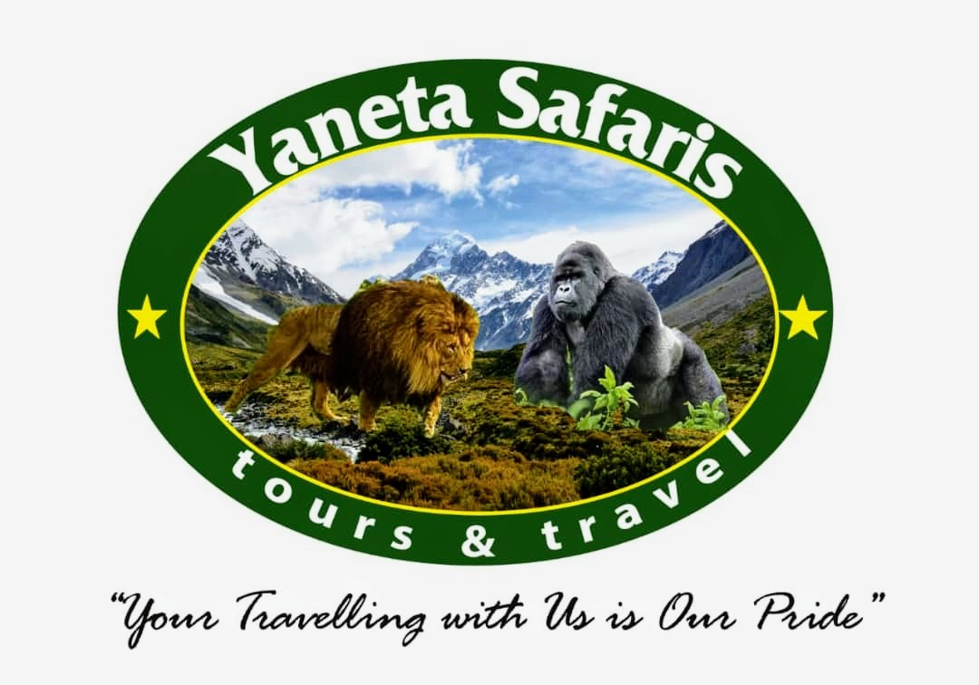 Tourism Archives | Yellow pages Uganda business directory