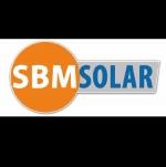 SBM SOLAR LTD