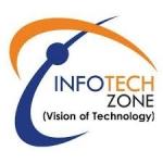 Infotech Zone