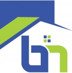 Build Matt Ltd