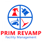 Prim Revamp facility Management