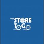 Store ToGo