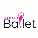 Leotard Ballet