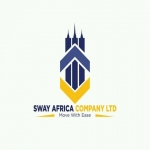 SWAY AFRICA COMPANY LIMITED SWAY AFRICA COMPANY LIMITED