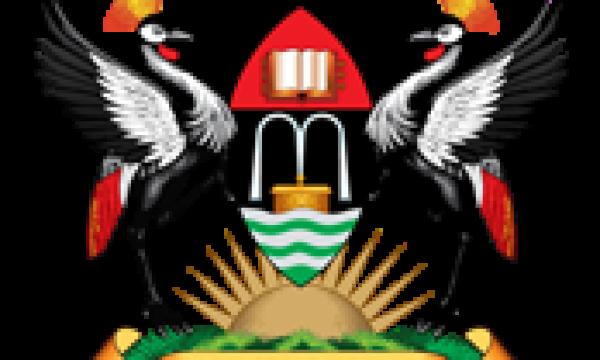 mak-logo-sm