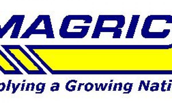 Magric-logo