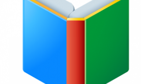 google-e-books-icon-s