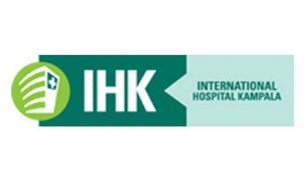 1400020003International-Hospital