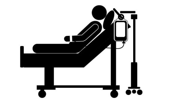 Patient-in-hospital-bed-600x372