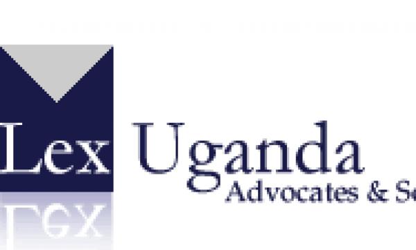 Lex-Uganda