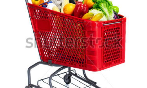 stock-photo-grocery-shopping-cart-with-food-isolated-over-white-background-88973110