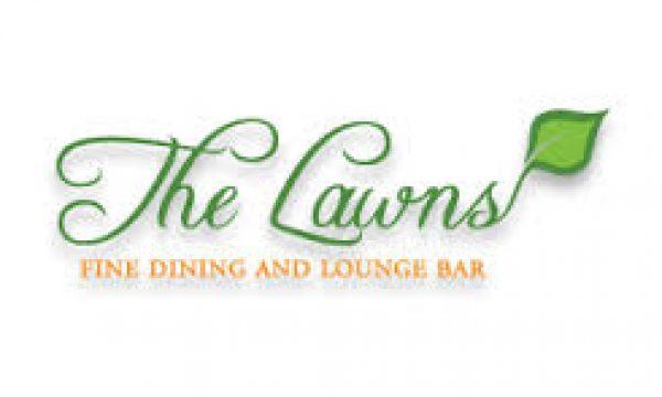 Lawns2