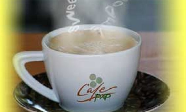 cafe-pap-cup2
