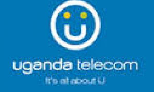 utl-logo-2