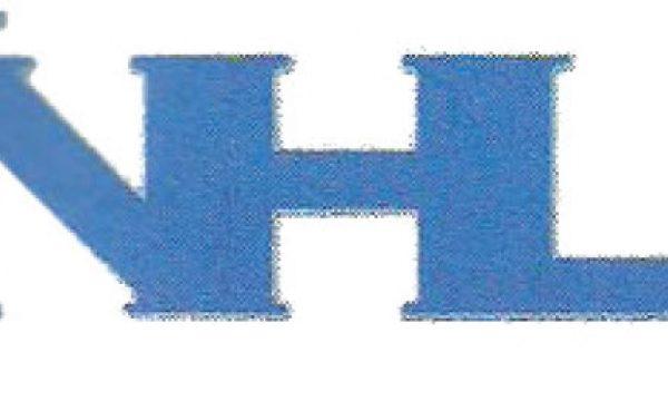 ntinda-logo