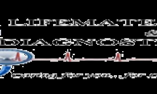 lifemate-kampala-logo