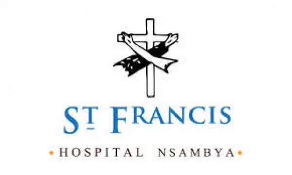 logo-nsambya