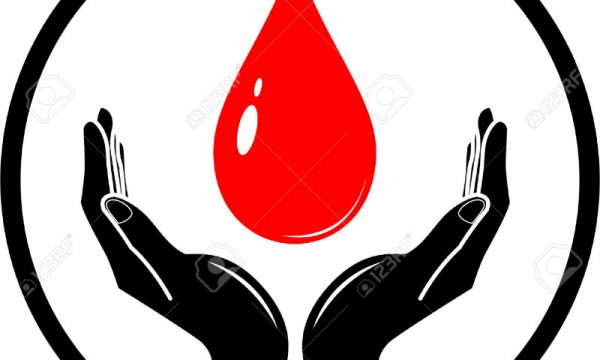 4312009-vector-drop-in-hands-icon-black-red-and-white-simply-change