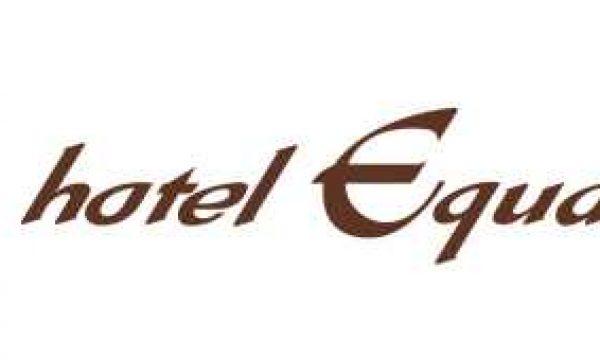 hotel-equatorial2