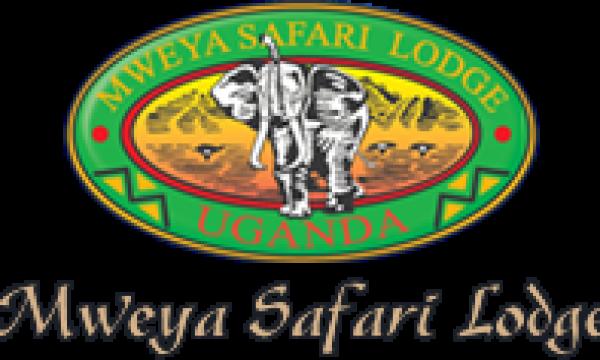 logomweya