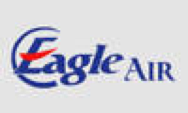 eagle-air