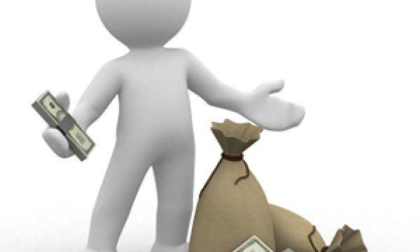 investmentbanking