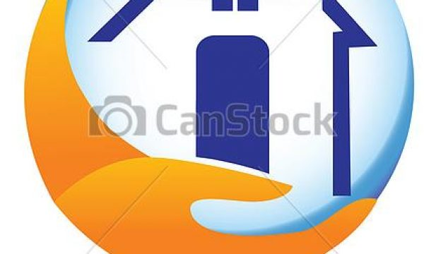 can-stock-photo_csp15423649