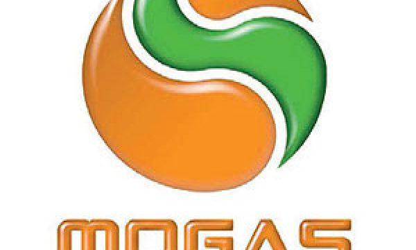 mogas2