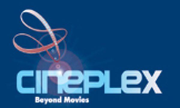 Cineplex_logo