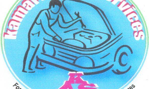 kamara_auto_services_6583_logo
